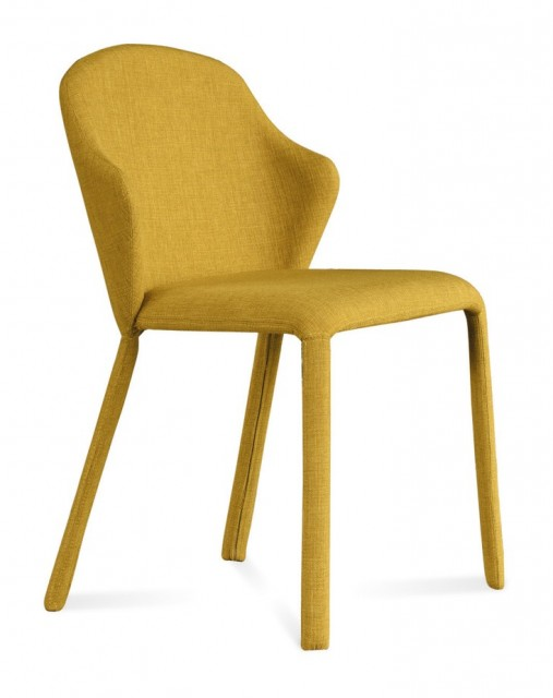 Domitalia Opera Chair