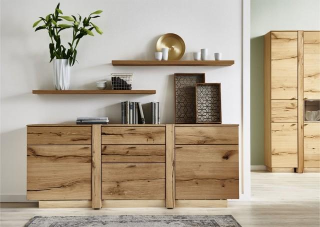 Venjakob albero sideboard sideboards reynolds furniture for Sideboard venjakob