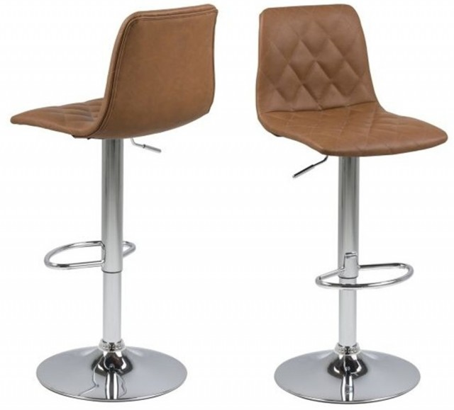 Awe Inspiring Contemporary Dining Emu Barstool Caraccident5 Cool Chair Designs And Ideas Caraccident5Info