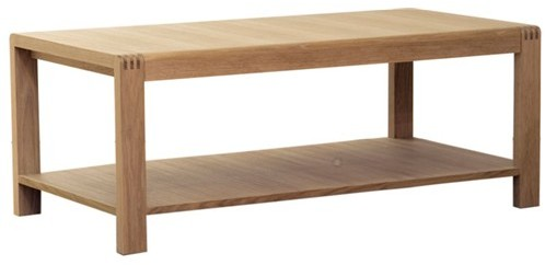 Bosco Dining Coffee Table