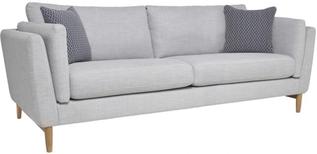 Outstanding Favara Large Sofa Pdpeps Interior Chair Design Pdpepsorg