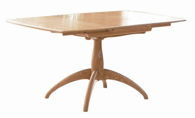 Ercol Windsor Dining Windsor Small Dining Table