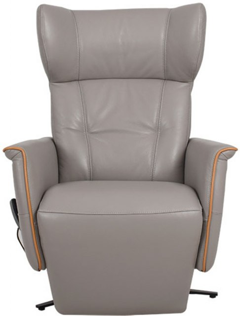 Amazing Htl Pisa Tv Chair Recliners Reynolds Furniture Pabps2019 Chair Design Images Pabps2019Com
