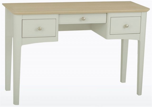 Aria Bedroom Dressing Table