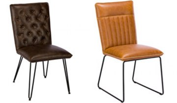 Baker Furniture Chairs