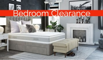 Fine Clearance Reynolds Furniture Interior Design Ideas Oteneahmetsinanyavuzinfo