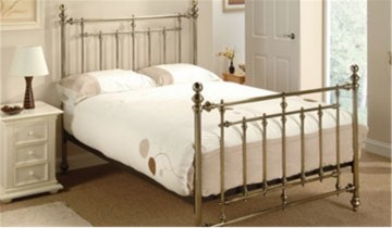 Bentley Designs Bedsteads