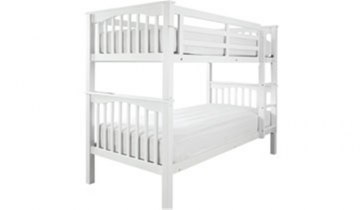 Sandra Bunk Bed
