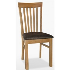 Lamont Dining Elizabeth Chair
