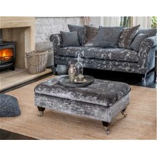 Lombardy 2 Seater Sofa