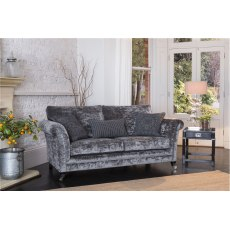 Lombardy 3 Seater Sofa