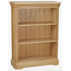 Lamont Dining Small Bookcase