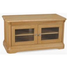 Lamont Dining TV Unit