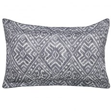 Bedeck of Belfast Cadenza Oxford Pillowcase