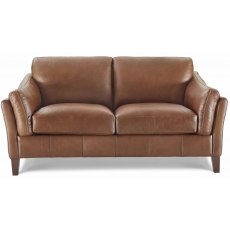 Lille 2 Seater Sofa