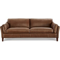 Lille 2.5 Seater Sofa