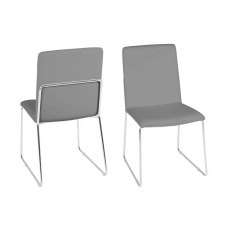 Contemporary Dining Kitos Dining Chair