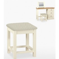 Coelo Bedroom Bedroom Stool