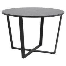 Contemporary Dining Amble Dining Table