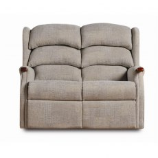 Winchester Fixed 2 Seat Sofa