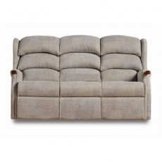 Winchester Fixed 3 Seat Sofa