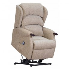 Winchester Grand Single Motor Lift Recliner
