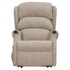 Winchester Petite Manual Recliner