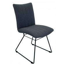 Dining Chairs & Bar Stools Aura Dining Chair