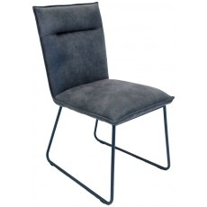 Dining Chairs & Bar Stools Larson Dining Chair