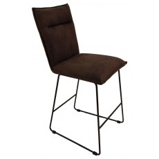 Dining Chairs & Bar Stools Larson Bar Stool