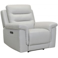 Marcia Manual Recliner Chair