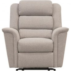 Colorado Small Power Recliner Chair