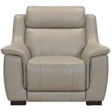 Salamis Power Recliner Chair