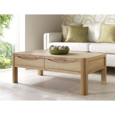Malmo Coffee Table