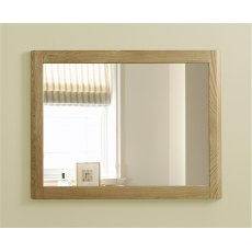 Malmo Wall Mirror