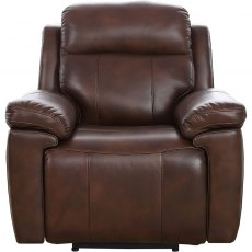 Denver Ultimate Comfort Power Recliner Chair