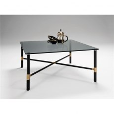 Columbia Square Coffee Table