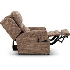 Ashington Deluxe Grand Rise Recliner