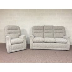 Amy 2 Seater Sofa