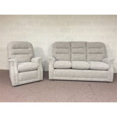 Amy 3 Seater Sofa