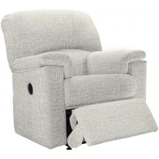 Chloe Power Action Recliner Chair