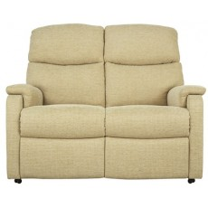 Hertford Standard Fixed 2 Seat Sofa