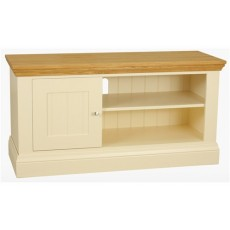 Coelo Dining 1 Door TV Unit