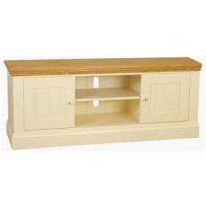 Coelo Dining 2 Door TV Unit
