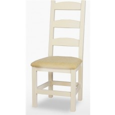 Coelo Dining Amish Chair