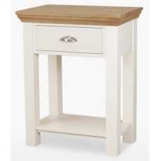 Coelo Dining Console Table