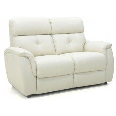 Bersted 2 Seater Manual Recliner Sofa
