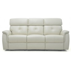 Bersted 3 Seater Sofa