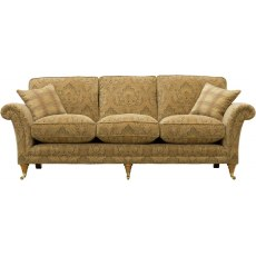 Burghley Grand Sofa