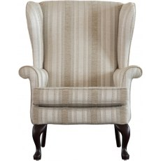 Penshurst Wing Chair